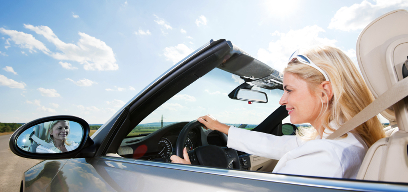 Arizona Auto owners with Auto Insurance Coverage